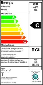 Fuente: http://www.eficiencia.gob.ar/index.php/programas-ee/etiquetado/normas-tecnicas-de-ee/2-uncategorised/69-norma-iram-2404-3-1998